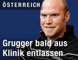 Hans Grugger
