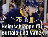 Thomas Vanek (Buffalo Sabres)
