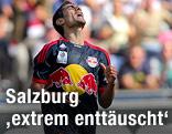 Gonzalo Zarate (Red Bull Salzburg)