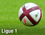 Fußball der Bundesliga