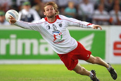 Karl Rick (Österreich)