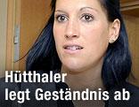Lisa Hütthaler