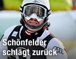 Rainer Schönfelder