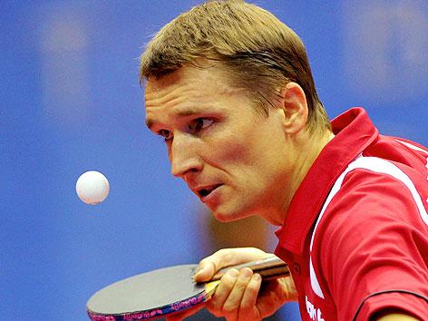 Werner Schlager - tischtennis_em_vor_einzel_schlager_body_a.2101155
