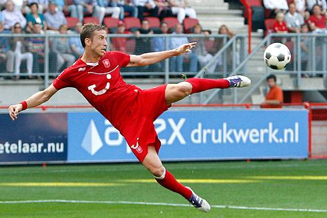 Marc Janko (Twente)