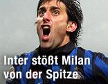Diego Milito (Inter) jubelnd - fus_int_ita_ac_milan_inter_mailand_1k_a.2120294