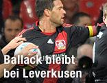 Michael Ballack (Leverkusen)