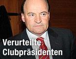 Martin Kerscher