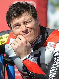 Ivica Kostelic (Kroatien)