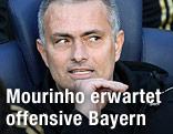 Real-Coach Jose Mourinho