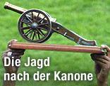 Deutsche Torjägerkanone
