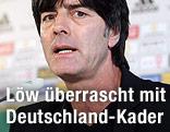 DFB-Trainer Joachim Löw