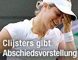 Kim Clijsters - tennis_us_open_clijsters_1k_a.2168184