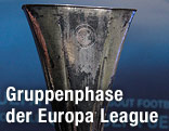 Pokal der Europa League