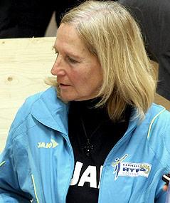 Maria Sykora - muenchen_1972_olympia_terror_sykora_box_g.2170108