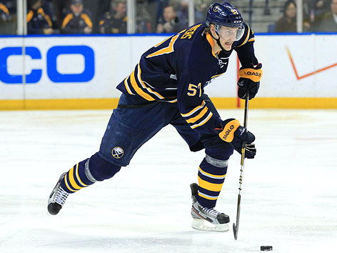 Tyler Myers (Sabres)