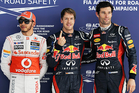 formel_indien_2012_qualifying_body_g.2181212.jpg