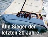 "Segelschiff ""Victoire"""