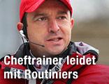 Alexander Pointner