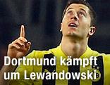 Robert Lewandowski (Dortmund) - fus_ger_lewandowski_wechsel_bayern_1k_r.2220082