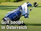 Golfpack