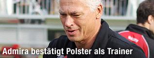 Toni Polster