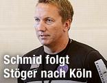 Manfred Schmid