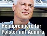 Admira-Trainer Anton Polster - fus_bl_vor_admira_innsbruck_polster_1k_g.2233929