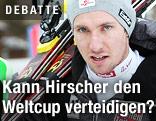 ÖSV-Ass Marcel Hirscher (AUT)