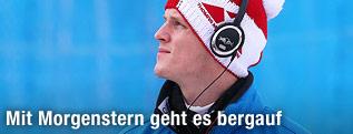 http://sport.orf.at/static/images/site/sport/2014012/skispringen_morgenstern_2q_g.2249556.jpg
