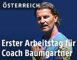 Gerald Baumgartner (A.Wien)