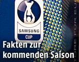 ÖFB-Cup-Logo
