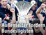 ÖFB-Cup-Pokal