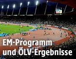 Letzigrund-Stadion