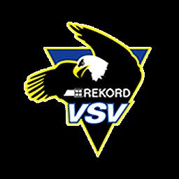 Flagge von VSV