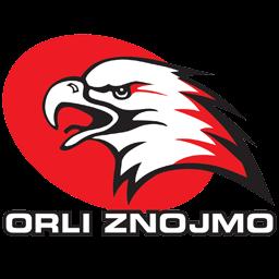 Flagge von Znojmo