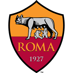 Cl gruppe e manchester city roma endet remis