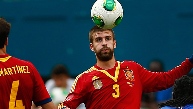 em qualifikation spanien