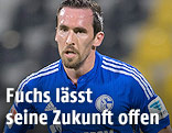 Christian Fuchs (Schalke)