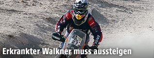 Mathias Walkner