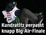 Philipp Kundratitz