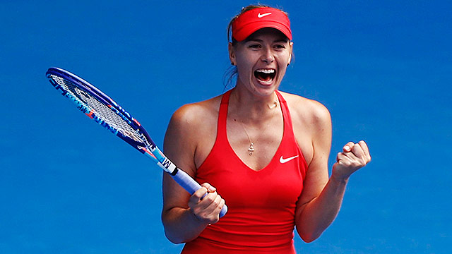 damen finale australian open