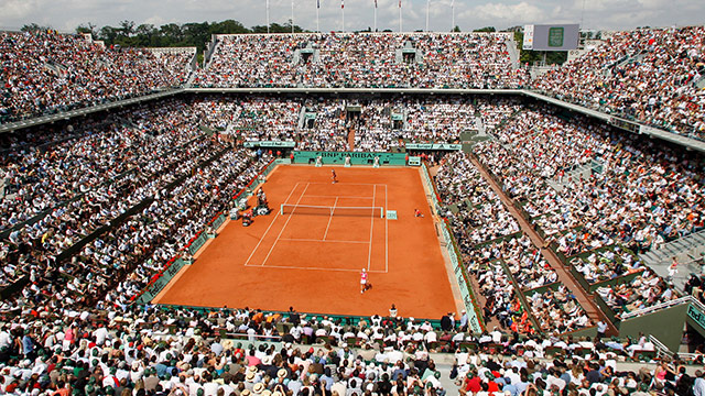 french open finale herren