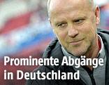 Thomas Schaaf (Eintracht Frankfurt)