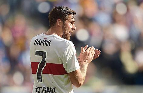 Harnik Stuttgart