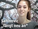 Vanessa Sahinovic