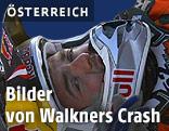 Matthias Walkner