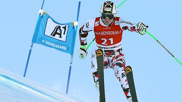live stream ski alpin