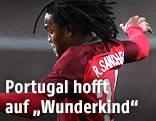 Renato Sanches (POR)