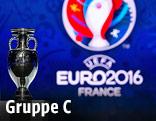 EM-Pokal